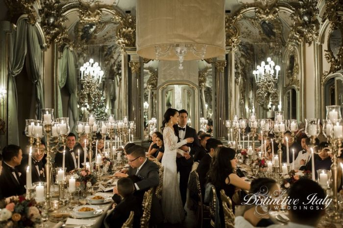 Wedding in Tuscany37