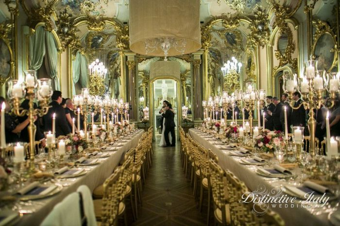 Wedding in Tuscany47