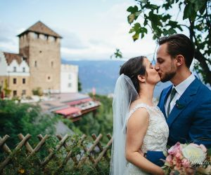 alpine-weddings-22