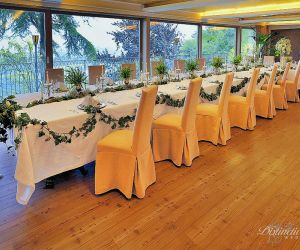 alpine-weddings-27