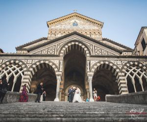 amalfi wedding-45