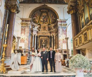amalfi wedding-53
