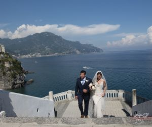 atrani wedding distinctive italy-135