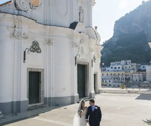 atrani wedding distinctive italy-222