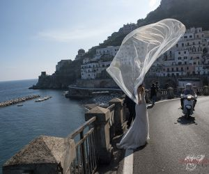 atrani wedding distinctive italy-244