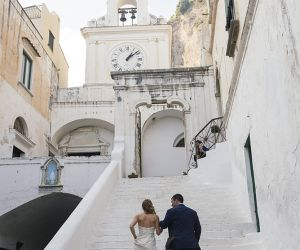 atrani wedding distinctive italy-266