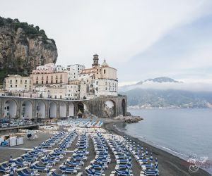 atrani wedding distinctive italy-295