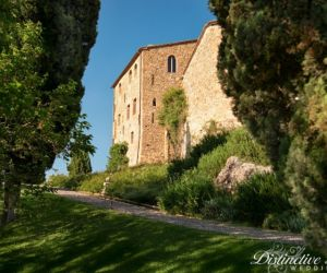 castello-vicarello-wedding-venue-01