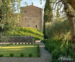 castello-vicarello-wedding-venue-02