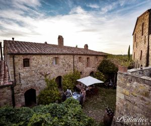 castello-vicarello-wedding-venue-03