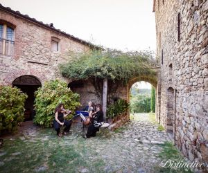 castello-vicarello-wedding-venue-04