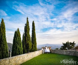castello-vicarello-wedding-venue-05
