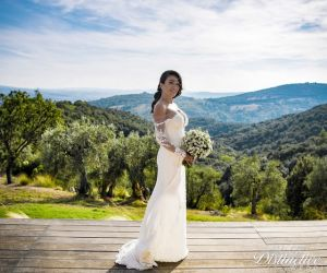 castello-vicarello-wedding-venue-11