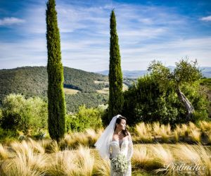 castello-vicarello-wedding-venue-12