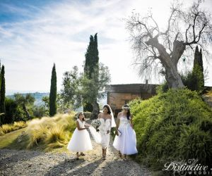 castello-vicarello-wedding-venue-14