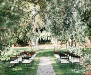 castello-vicarello-wedding-venue-16