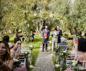 castello-vicarello-wedding-venue-18