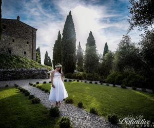 castello-vicarello-wedding-venue-19