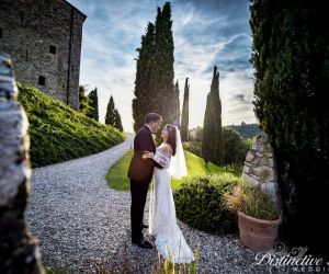 castello-vicarello-wedding-venue-21