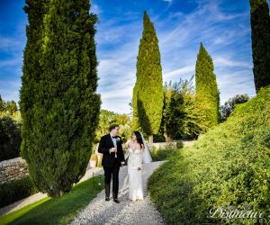 castello-vicarello-wedding-venue-22