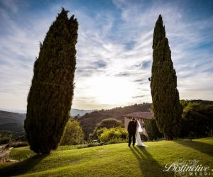 castello-vicarello-wedding-venue-23