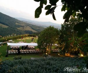 castello-vicarello-wedding-venue-25