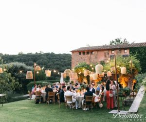 castello-vicarello-wedding-venue-26