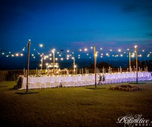 castello-vicarello-wedding-venue-27