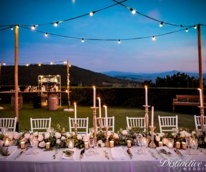 castello-vicarello-wedding-venue-28
