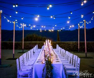 castello-vicarello-wedding-venue-29