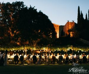 castello-vicarello-wedding-venue-34
