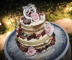 catering-cakes-3