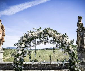 florals-for-wedding-in-italy-1