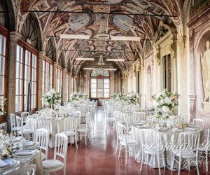 florals-for-wedding-in-italy-1333