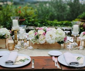 florals-for-wedding-in-italy-15
