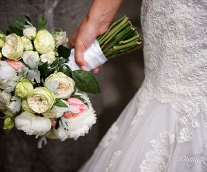 florals-for-wedding-in-italy-16