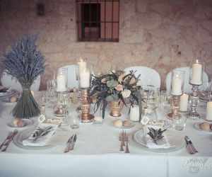 florals-for-wedding-in-italy-19