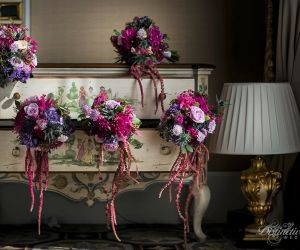 florals-for-wedding-in-italy-21