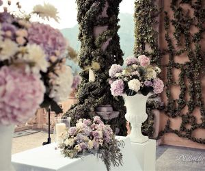 florals-for-wedding-in-italy-25