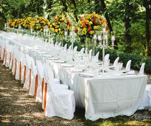 florals-for-wedding-in-italy-33