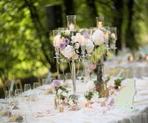 florals-for-wedding-in-italy-34