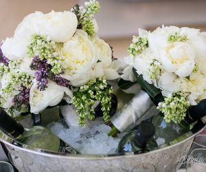 florals-for-wedding-in-italy-36