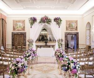 florals-for-wedding-in-italy-43