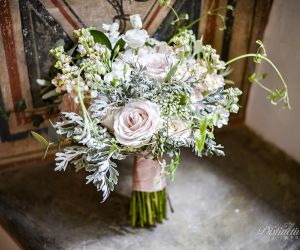 florals-for-wedding-in-italy-45