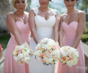 florals-for-wedding-in-italy-667