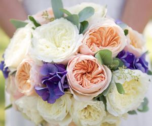 florals-for-wedding-in-italy-8