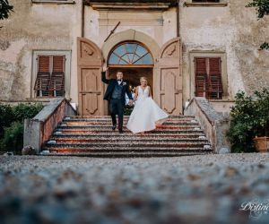 florence-wedding-villa-16