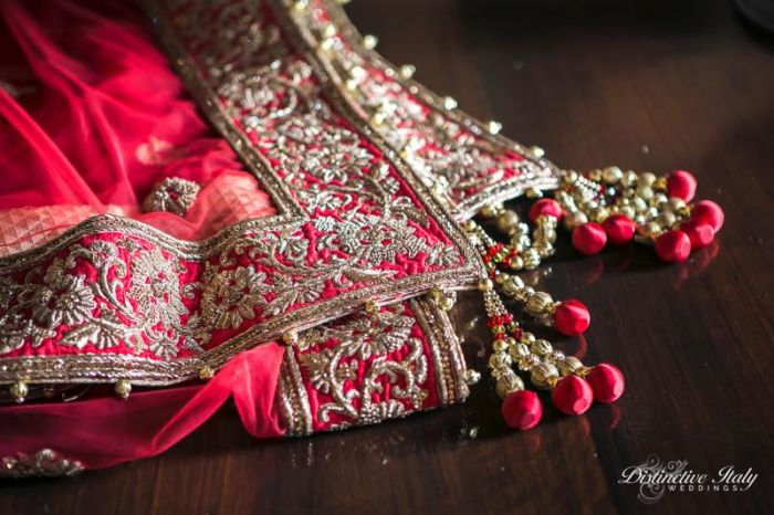 indian-wedding-in-italy-05