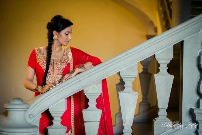 indian-wedding-in-italy-11