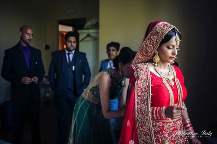 indian-wedding-in-italy-17